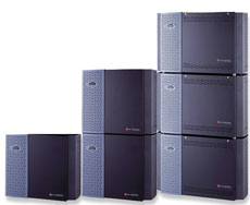 ipLDK-300/300E