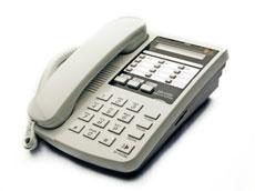 инструкция к телефону lg gs 472h