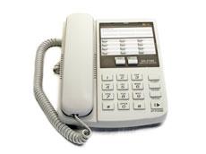 lg-ericsson телефону к gs-472h инструкция