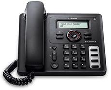 телефон Lg Ipecs инструкция - фото 3