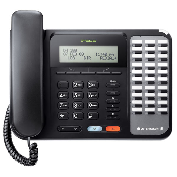 Инструкция к телефонному аппарату dect lg 7160