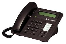 телефон Lg Ipecs инструкция - фото 7