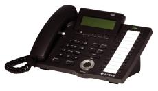 инструкция телефон lg-ericsson